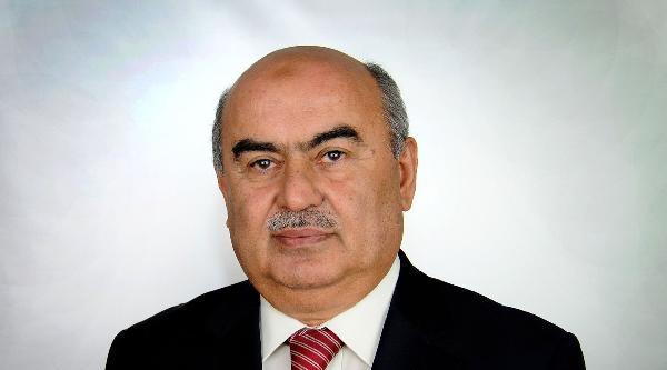 Ditib Genel Başkanı Er'den Ramazan Mesajı