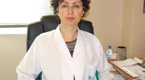Diyabetikleri 'organ Kontrolü Yaptirin' Uyarisi