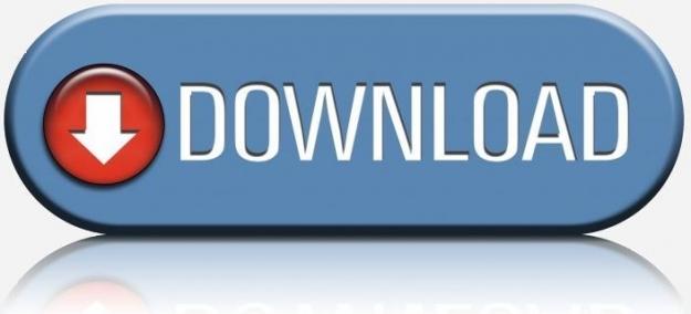 Diyanet'ten 'download' fetvası!