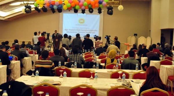 Diyarbakir Barosu Başkani Elçi: Savcilikta 10 Bini Aşkin Faili Meçhul Dosya Var