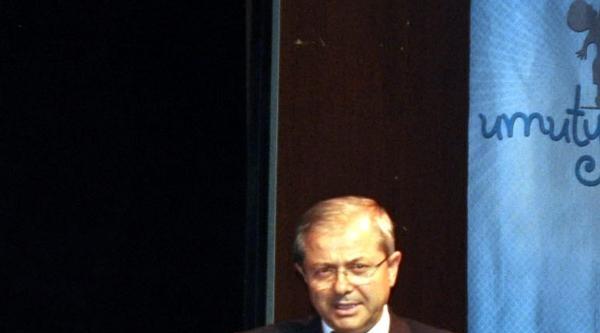 Diyarbakır Emniyet Müdürü: Emniyet Amiri Çocuklara Tecavüz Etti İddiasi Yalan