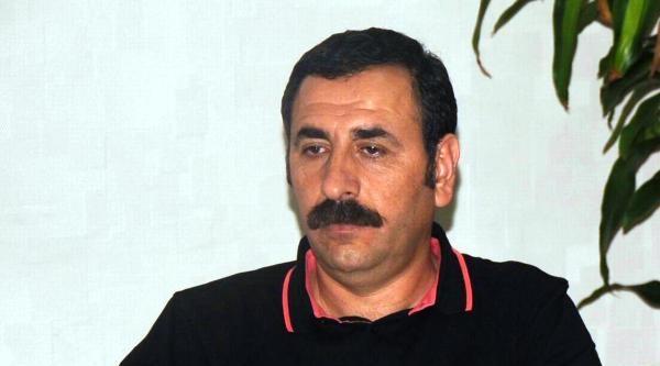 Diyarbakır İnşaat Mühendisleri Odası Başkanı: Siren Sistemi Görmedik, Büyük İhmal Var