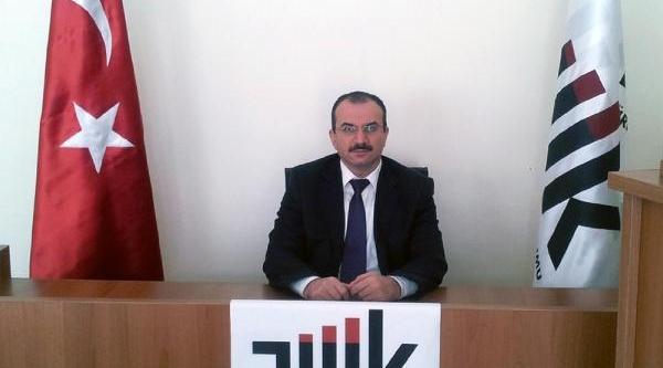 Diyarbakir Ve Şanliurfa'da 2 Bin Ton Tibbi Atik Toplandi