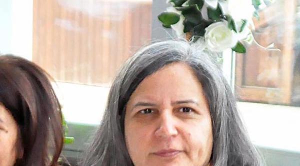 Diyarbakır'da Bdp, Büyükşehir Belediye Başkanlığı'nı Kazandı