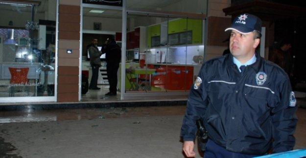 Diyarbakır'da Hayrete Düşüren Cinayet