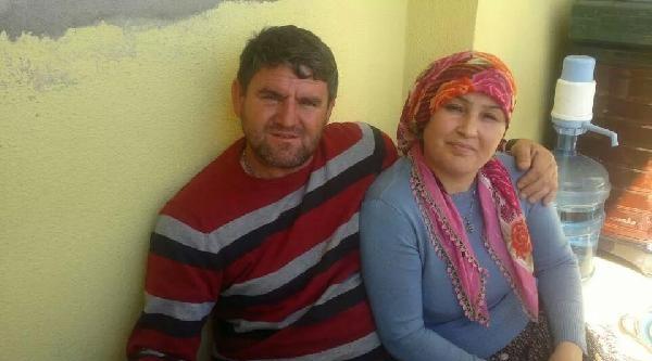 Diyarbakır'da Kaçırılan Teknisyenler 21 Gün Sonra Serbest Bırakıldı