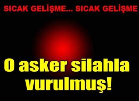 Diyarbakır'da olaylı gün