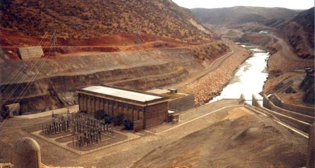 Diyarbakır'ın içme suyunda zehir iddiası ortalığı karıştırdı!