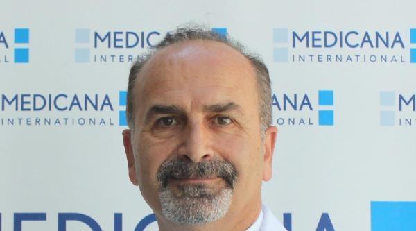 Doç. Dr. Bahar: Çocuklarda İdrar Kaçırma Hastalık Habercisi
