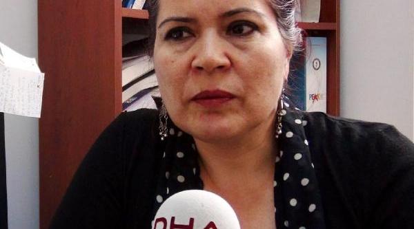 Doç. Dr. Nuray Atasoy: Dört Kadindan Birinde Depresyon Var