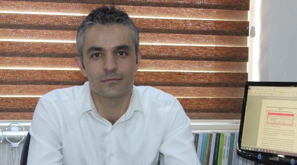 Doç. Dr. Özben: Bakan, Genel Müdür, Şirket Sahibi Kim Varsa Günahı Ödetilmeli