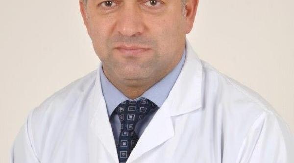 Doç. Dr. Şeküri: Aspirin, Gece Uykudan Önce Içilmeli