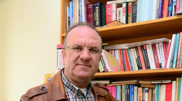 Doç.dr. Aslan: Toplum İnsancil Bir Açıklama Bekliyor
