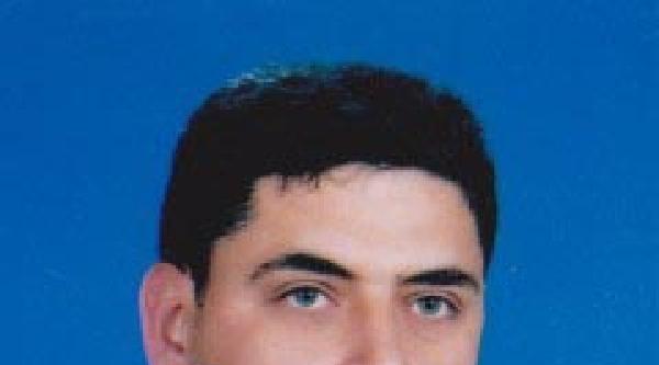 Doçent, Üniversitedeki Odasında Öldürüldü