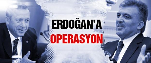 Doğan Grubu'nun Erdoğan'a son operasyonu