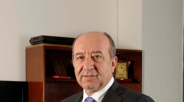 Doğan Holding-doğan Yayın Holding Birleşmesı Genel Kurullarda Onaylandı
