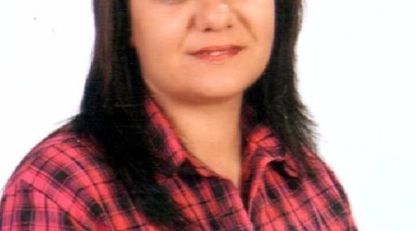 Doğum Sonrasi Anne Ihmalden Öldü, Doktor Ceza Aldi