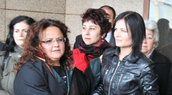 Doktor Mahkemede Beraat Etti Ama Meslek Örgütü Ceza İstedi