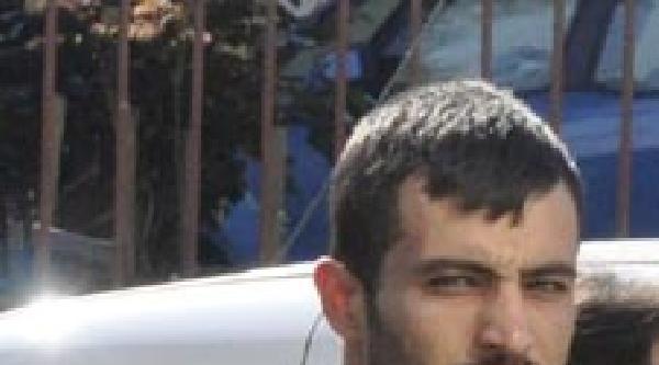 Dolandırdıkları 40 Bin Lirayı Harcayamadan Yakalandılar