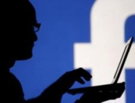 Dolandırıcılar Facebook'a dadandı!