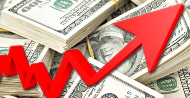 Dolar'dan Seçim Sonrası Şok Yükseliş!