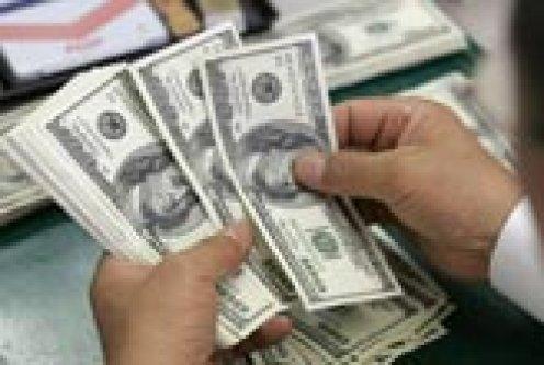 Dolar endeksi 9 yılın zirvesinde