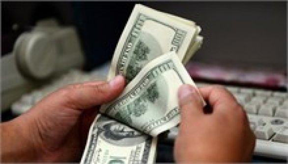 Dolar Ocak ayından bu yana en yüksek seviyede