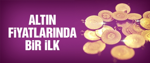 Dolar ve altın fiyatları bugün dolar 2.46 çeyrek 160 lira