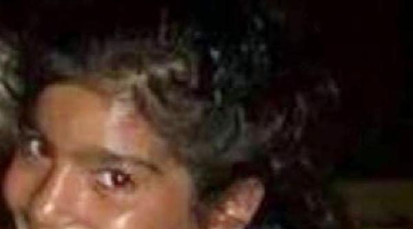 Dondurma Almaya Giderken Kazada Yaralanan Dilan Öldü