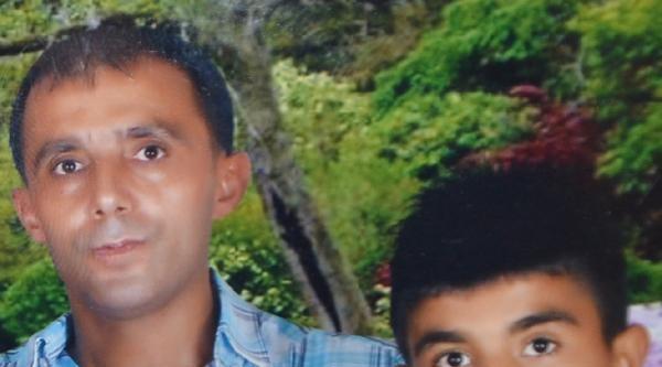 Dövüldü, Otomobille Uçuruma Atıldı, Öldü
