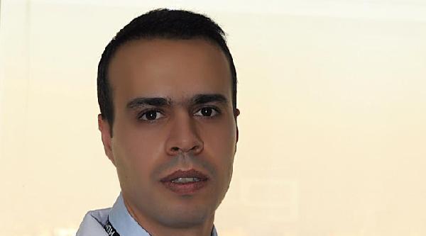 Dr. Özdemir: Çocuklarda Yaz İshallerine Dikkat