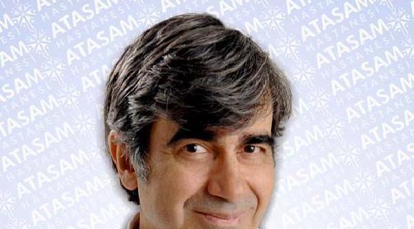 Dr.kamil Yener: Yanlış Ayakkabı Seçimi, Ayakta Şekil Bozukluğuna Neden Olur