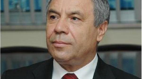 Dsp'li Erçelebi: Yerel Seçimlerde Işbirliği Yok