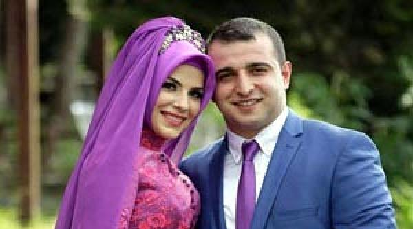 Düğün Salonunda Damadı Öldürüp, 3 Kişiyi Yaraladı