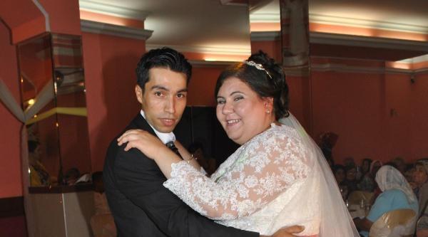 Düğüne Kanlı Baskında Ölü Sayısı 2'ye Yükseldi