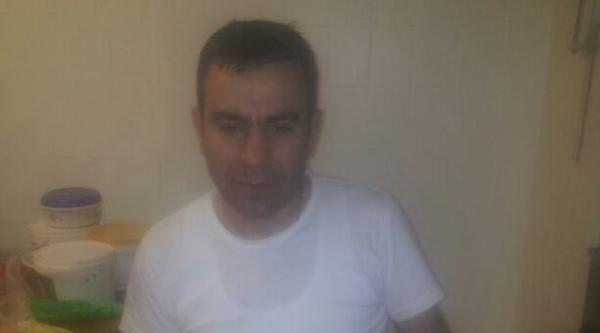 Duısburg'da Türk Esnafın Borç Tartışması Cinayetle Bitti