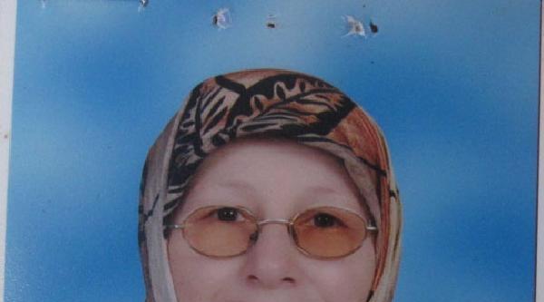 Dünürünü Öldüren Sanığa 25 Yıl Hapis Cezası