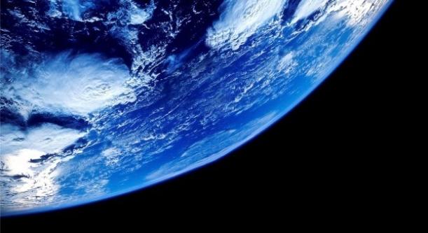 Dünya'nın derinliklerinde dev okyanus keşfedildi!