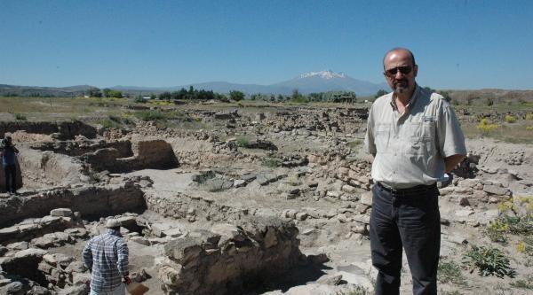 Dünyanın En Eski Vasiyetnamesinde 'eşek Borcu' Konusu Ediliyor