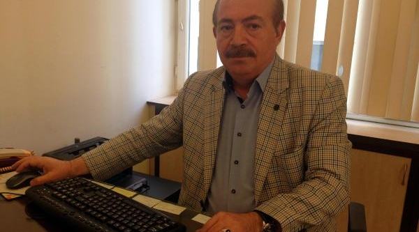 Düşen Türk Jetiyle Ilgili Yunan Pilot Hakkinda Suç Duyurusu
