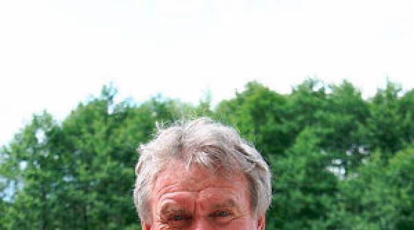 Efsanevi Alman Kaleci Maier 70 Yaşında