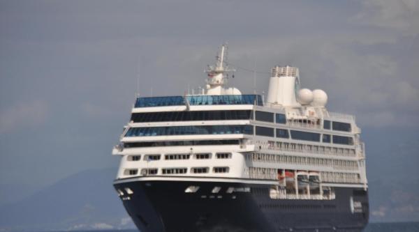 Ege Denizi'nde Yine Kaçak Faciası: 13 Ceset Bulundu