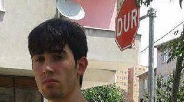 Ek - Adalet Sarayı'ndaki Silahlı Saldırının Şüphelisi Gözaltında