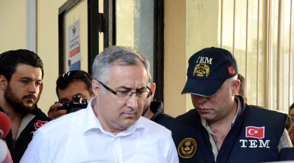 Ek Fotoğraf//istanbul'da Operasyon