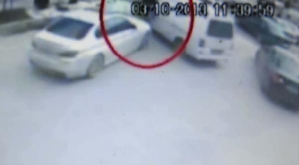 Ek Fotoğraflar// 5 Ayda 1 Milyon 300 Bin Lira Çalan Gürcü Çetesi Yakalandı