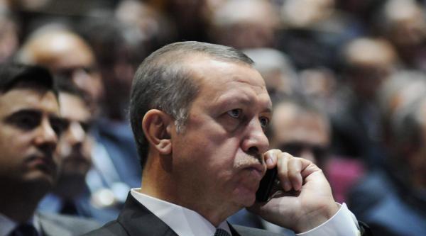 Ek Fotoğraflar - Başbakan Erdoğan Küçükçekmece'de