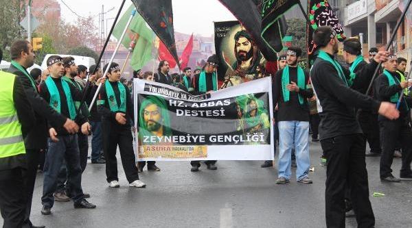 Ek Fotoğraflar / Çiçek Ve Kiliçdaroğlu