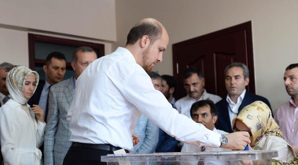 Ek Fotoğraflar - Erdoğan Oyunu Kullandı