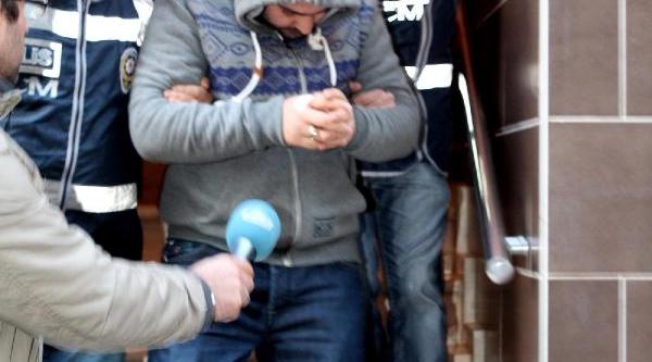Ek Fotolar /// Istanbul'da Şafak Operasyonu