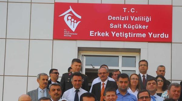 Ekonomi Bakanı Zeybekci'den İsrail'e Eleştiri